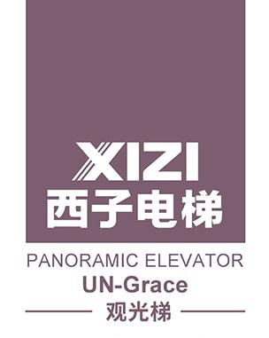 UN-Grace