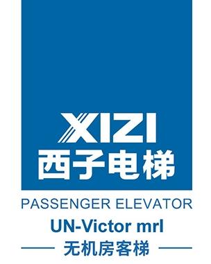 UN-Victor-mrl