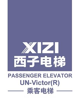 UN-Victor(R)